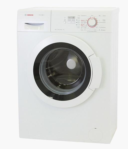 Bosch WLG 20061 OE