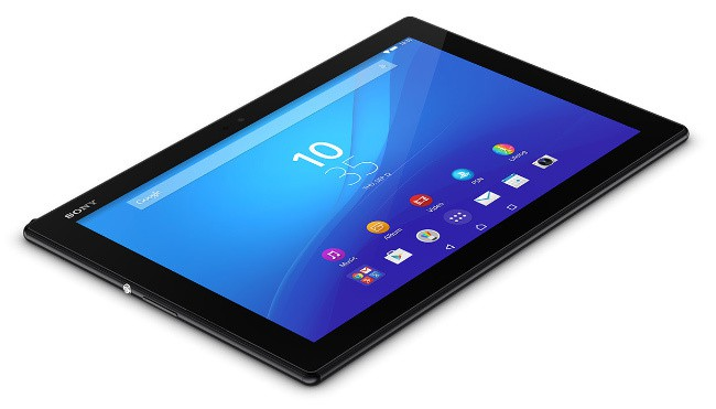 Sony Xperia Z4 Tablet 32Gb