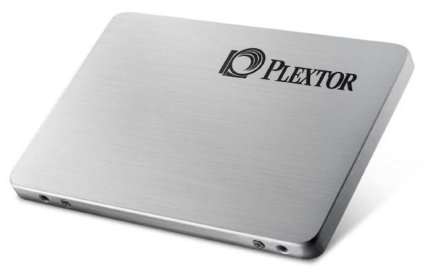 Plextor M5 Pro 256 GB