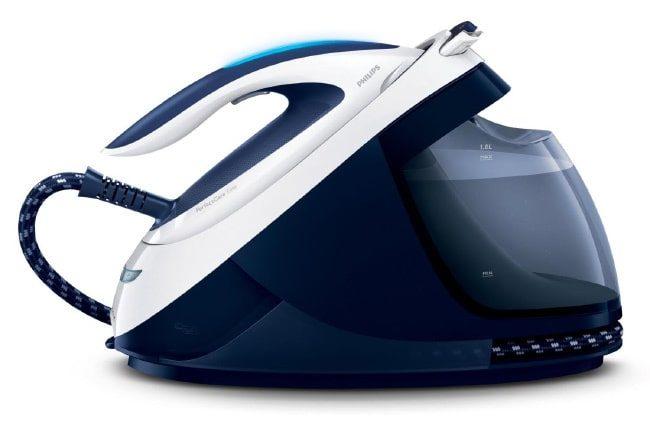 Philips PerfectCare Elite GC9620