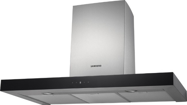 Samsung HDC6A90UX