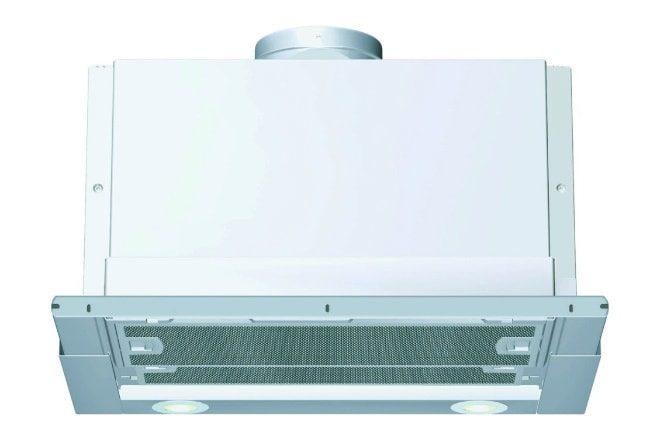 Bosch DHI 665 V 60 IX