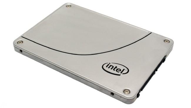 Intel 730 Series 240 GB