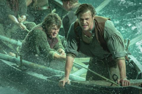 Топ 10 лучших фильмов-катастроф 2016 года