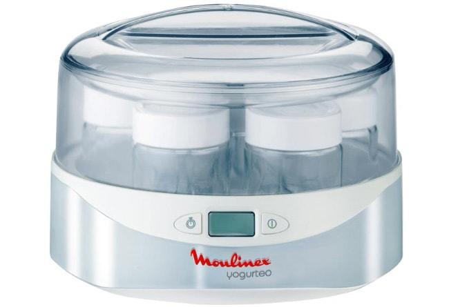 Moulinex Yogurteo YG230