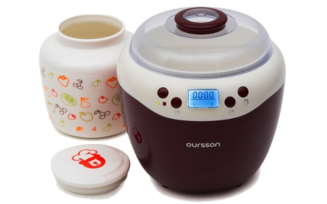 Oursson FE2103D