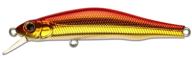 ZipBaits Orbit 80