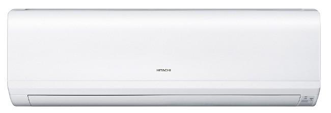 Hitachi RAK-35RPC/RAC-35WPC