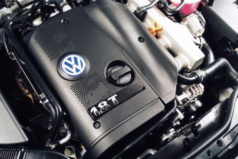 Самые надежные двигатели легковых автомобилей