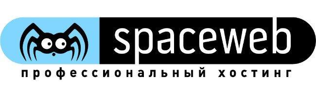 SpaceWeb.ru