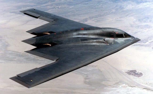http://top10a.ru/wp-content/uploads/2016/10/1B-2-Spirit-Stealth-Bomber-650x399.jpg