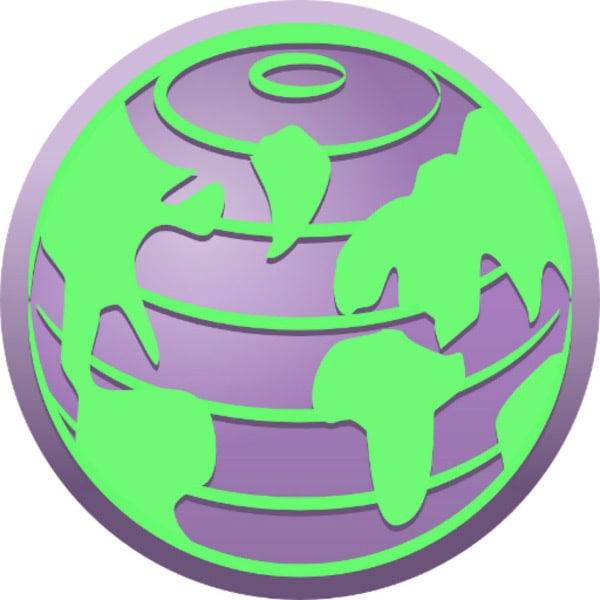Tor browser в chrome hydra2web download tor browser free for mac гидра