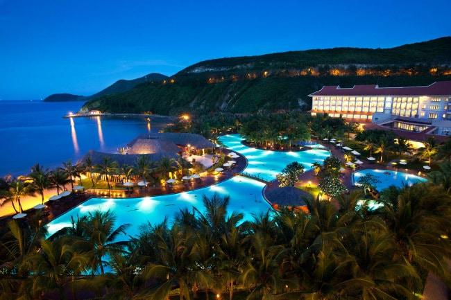 Vinpearl Resort Nha Trang 5