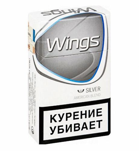 Купить дешевые сигареты с фильтром в москве марко поло сигареты купить в москве