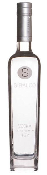 SIBALCO