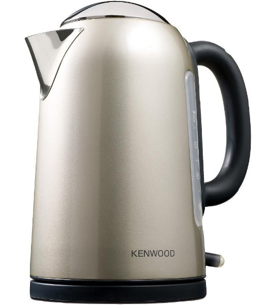 Kenwood SJM-114