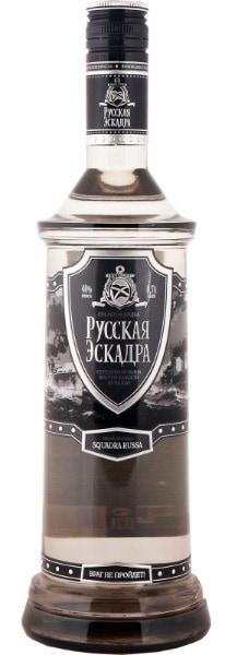 Русская Эскадра