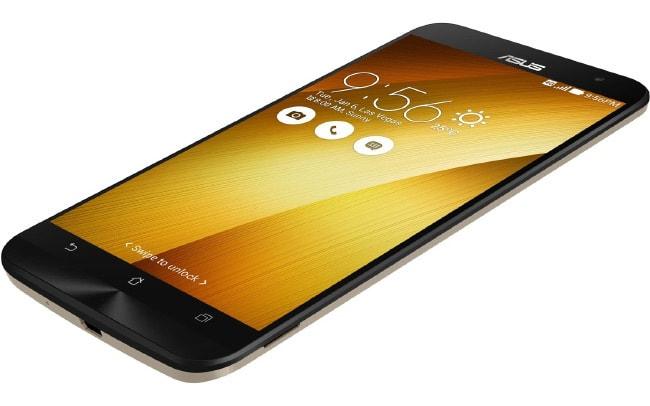 ASUS ZenFone 2 ZE551ML 32Gb Ram 4Gb