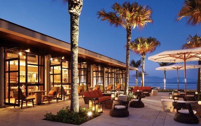 Hyatt Regency Danang Resort & Spa 5