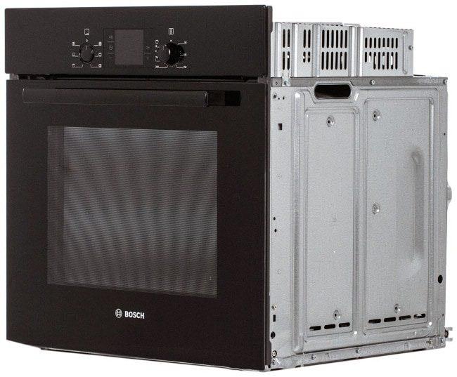 Bosch HBB23C360