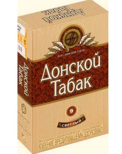 Донской Табак лайт