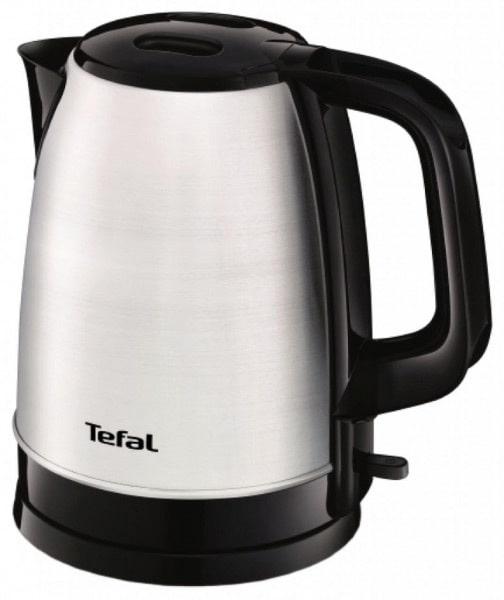 Tefal KI 150D