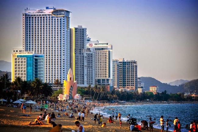 Best Western Premier Havana Nha Trang 5