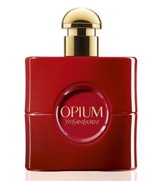 Opium Rouge Fatal