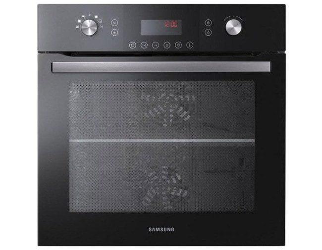 Samsung BTS16D4G