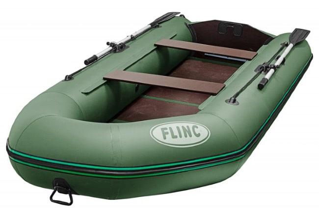 FLINC 320