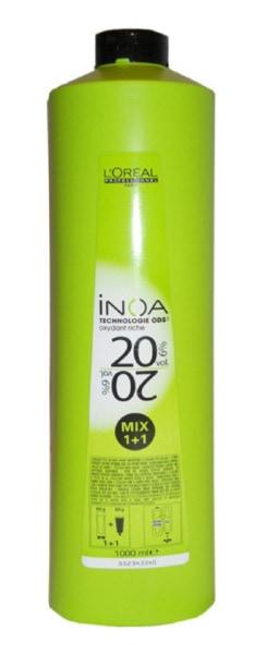 L'Oreal Inoa ODS2