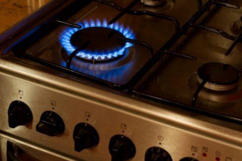 Рейтинг газовых плит с газовой духовкой 2016 года