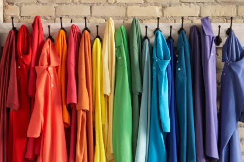 Рейтинг интернет-магазинов одежды