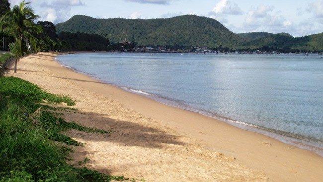 Банг Сарей