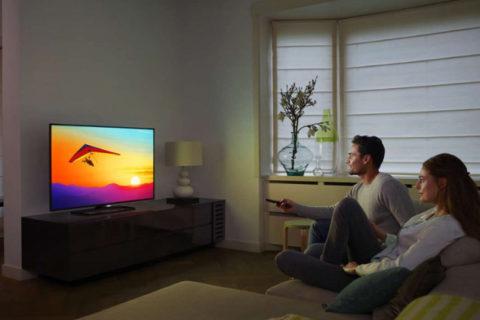 luchshie televizory 40 diuimov