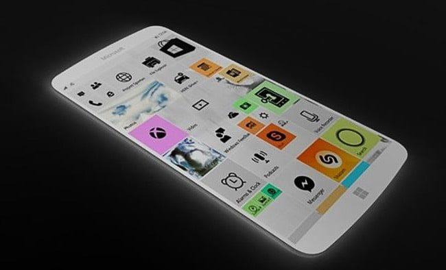 Snapdragon 820+