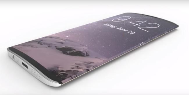 Apple iPhone 7S/7S Plus
