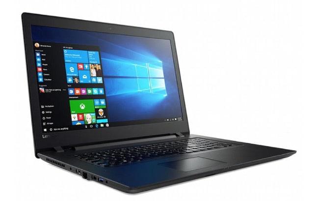 Lenovo IdeaPad 110 ACL