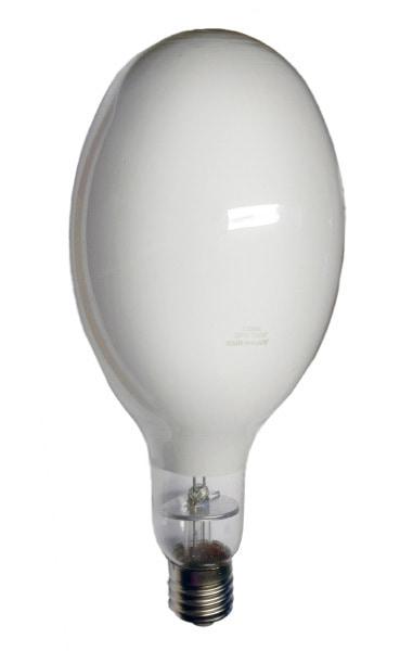 Lisma лампа