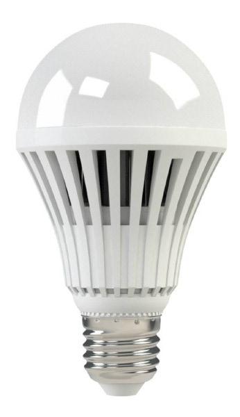 X-Flash лампа