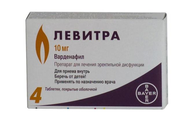 Простатит симптомы лечение народные средства