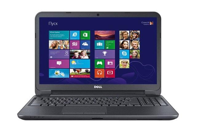 Dell Inspiron 3531-3098