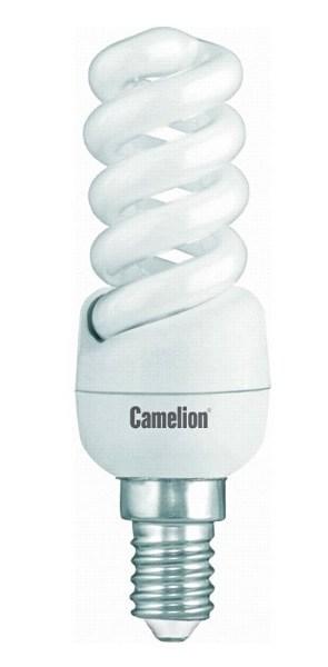 Camelion лампочки