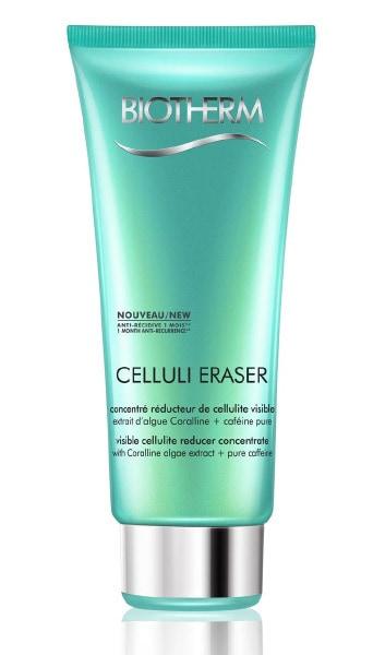 Celluli Eraser от Biotherm от целюлита
