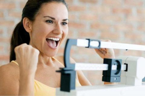 Лучшие средства для похудения, которые продаются в аптеках