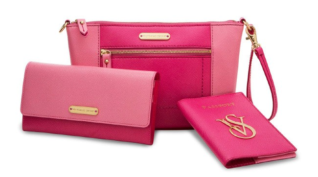 Кошельки, портмоне, сумки