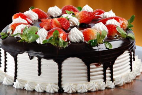 Что приготовить на день рождения ребенка 10 лет