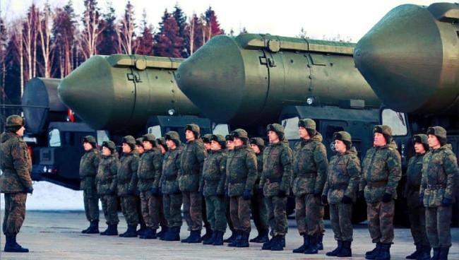 Войсковые части вдв в россии список