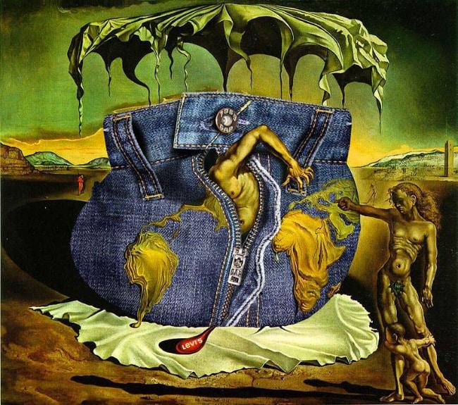 dali-salvador-velikiy-masturbator-kartina