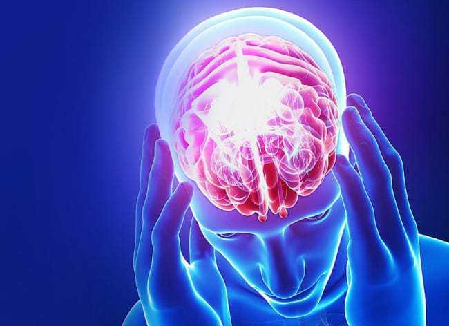 Препараты от головной боли: Но-шпа, Анальгин, Цитрамон, Спазмалгон, Ибупрофен